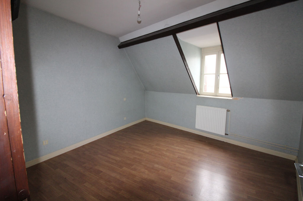 appartement-chalon-sur-saone-3-pieces-65-m2